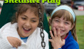 Shanes-Inspiration-Inclusive-Play