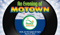 Motown-Cover-5