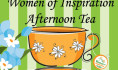 Tea-2015---Logo-for-Events-Listing-on-Shane's-Website