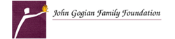 logo_johngogianfamilyfoundation