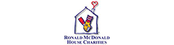 logo_ronaldmcdonald_housecharities